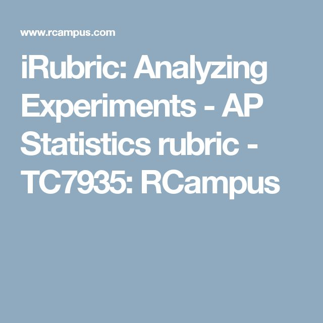 Top 25 Ideas About Ap Statistics On Pinterest Statistics Humor And Math