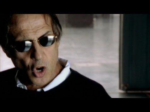 Adriano Celentano / Адриано Челентано - Confessa (official version, HD) - YouTube