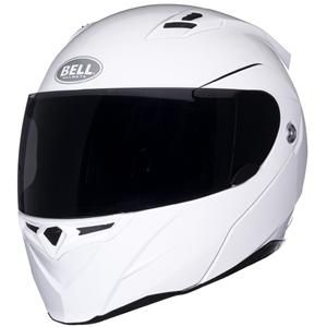 Bell Revolver EVO Helmet - Motorcycle Superstore