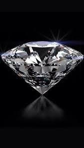 Image result for diamond wallpaper