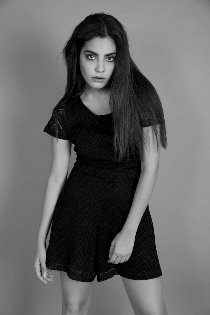 Model: Vaia Kathiotou, Photo: Anna Kourtza, www.e-xclusive.com , E-xclusive #vaiakathiotou #exclusive #fashion #photoshoot
