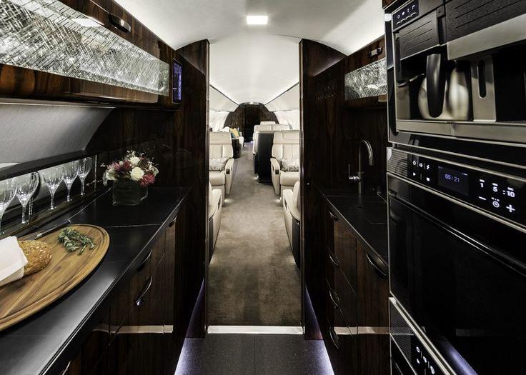 Private Jets Jet Interior Design Luxury Travel Luxury Holidays Expensive Streets Luxury