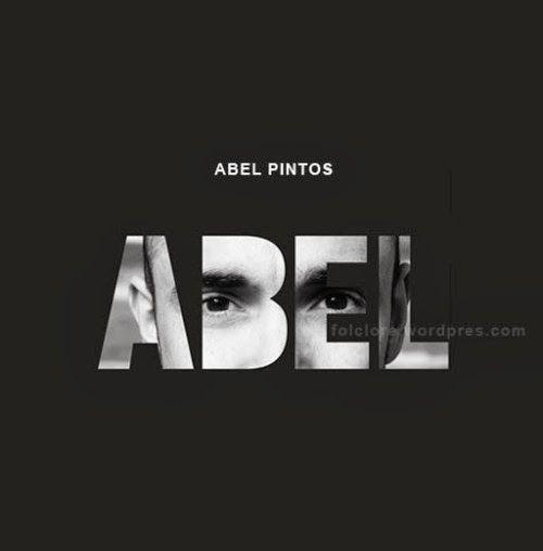 Abel Pintos - Abel (2013)