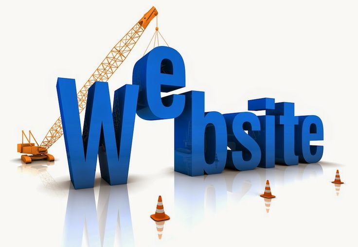 3 tips that you should consider when it comes to choosing a Web Design Service Provider ~ Soft Solution Technology