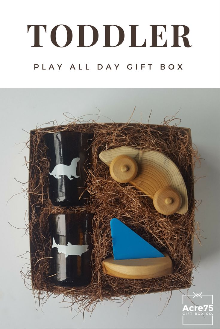Gift for toddler, gift for baby boy, gift for baby, natural baby gift, eco-friendly baby gift, baby shower gift