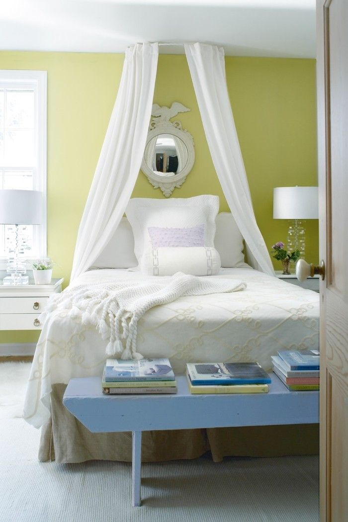 BrightNest | Benjamin Moore Paint Guide: The Right Sheen for Every Room. Where to use: Flat, Eggshell, Satin, Semi-Gloss
