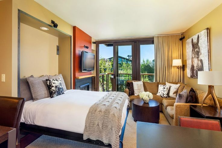 Book Hotel Terra Jackson Hole, A Noble House Resort, Teton Village on TripAdvisor: See 904 traveler reviews, 434 candid photos, and great deals for Hotel Terra Jackson Hole, A Noble House Resort, ranked #3 of 7 hotels in Teton Village and rated 4.5 of 5 at TripAdvisor.