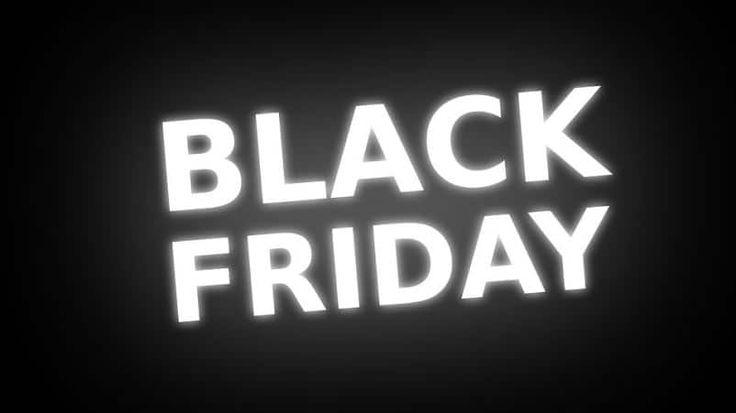 Bon vendredi Black Friday :) Pour ce vendredi SEULEMENT 24 novembre 2017 MP3000 Soutien et Service Informatique  On fait un MEGA DEAL incroyable tous nos serveurs Sun SunFire tous a 199$ chacun Jusqu'à 70% de rabais  https://mp3000.ca/?s=Sunfire&submit=C%27est+parti  199$ chacun    Voici la liste des serveurs disponible : SUN SunFire X2250 0949QAN008 1x 250GB (3.5) 2x Xeon L5420@2.5GHz 675$+ SUN SunFire X2250 0949QAN007 1x 250GB (3.5) 2x Xeon L5420@2.5GHz 675$+ SUN SunFire X2250 0832QAN0AD…