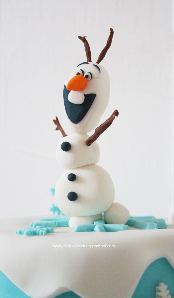 gateau-reine-des-neiges-pate-a-sucre-dessine-moi-un-prenom1