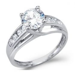 Cheap Engagement Rings Under 200 26
