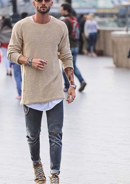c15a1b78b175 Casual Mondays    city boys    urban men    urban style    urban fashion    mens  fashion    sun glasses    watches    mens…