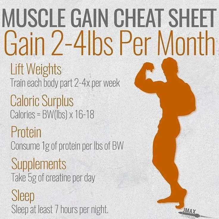 Best  Muscle Gain Supplements Ideas On   Muscle