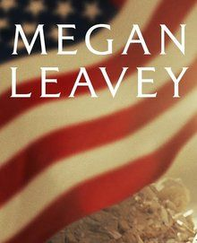 Megan Leavey 2017 Full Movie Download without membership plans.Megan Leavey 2017 free movie download to watch on your home cinema.
