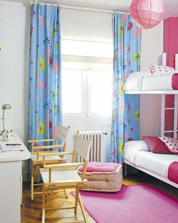 Baños Kinder Medidas:Más de 1000 ideas sobre Dormitorios Compartidos en Pinterest