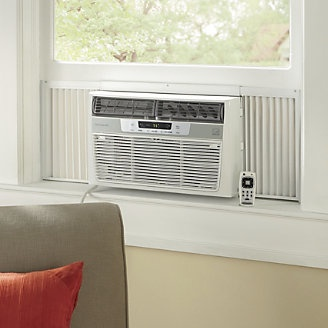 8000 BTU Air Conditioner by Frigidaire from Ginny's ®