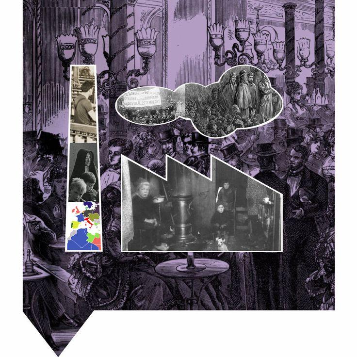 08 Tijd van Burgers en Stoommachines, 1800-1900 - Kenmerkende aspecten, tijdvakken, geschiedenis, eindexamen, HAVO, VWO.Kenmerkende aspecten, tijdvakken, geschiedenis, eindexamen, HAVO, VWO.
