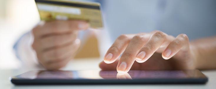 15 Esempi di Email Transazionali #emailmarketing