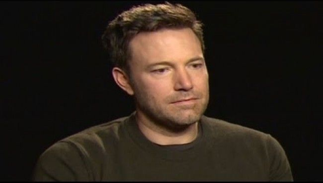 The Webs Favorite new video is of Ben Affleck in this funny 'Batman v Superman' interview. #benafleck #batman #superman #review #reviews #funny #humor #sad #news #viral #interview #henrycavill #films #film #movies #movie #cast #celebrities