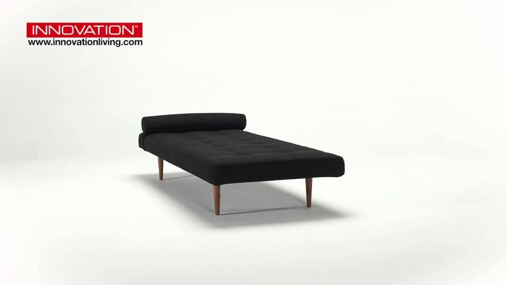 Innovation Living Napper Daybed