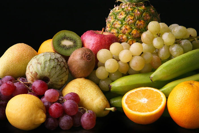17 mejores im genes sobre bodegones en pinterest antigua - Fotos de bodegones de frutas ...