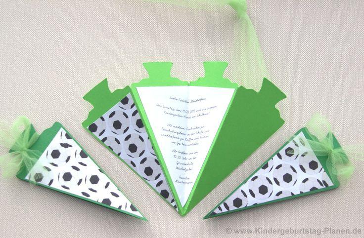 Eine Karte zur Einschulung - egal ob als Einladung zur Einschulungsfeier oder für Glückwünsche zur Einschulung - kostenlos downloaden und individuell ausfüllen