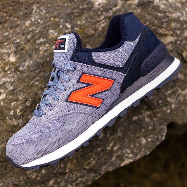 New Balance 574 Sweatshirt Pack Z Najnowszej Kolekcji Sa Juz Dostepne Nosilibyscie Newbalance Nblove Nbgallery Ma Sneakers New Balance Sneaker Shoes