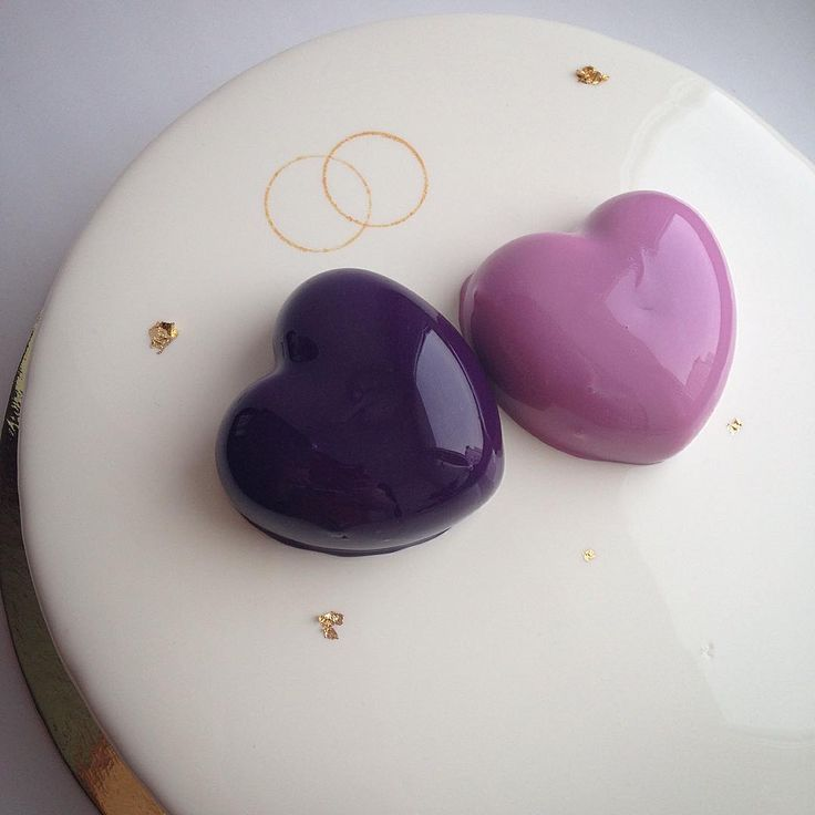 Wedding cake  Свадебный торт