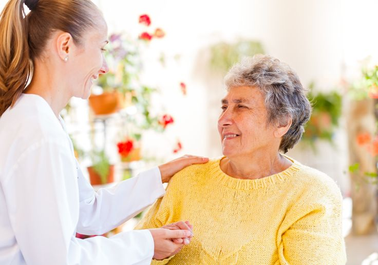 This industry is also subject for some modifications like where care is delivered, who will provide the services as well as how the care is financed. Therefore, these sanctuary recruitment are looking for aspiring and skilled individuals who can perform aged care jobs such as healthcare administration, healthcare executives, nurses doctors along with other health care jobs.