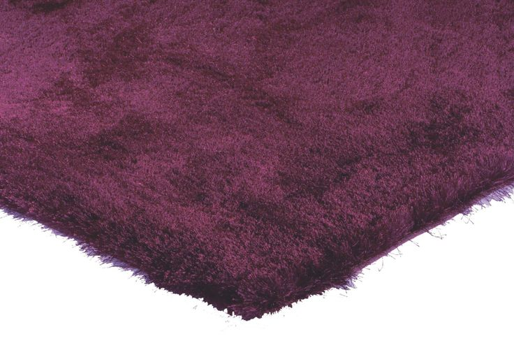 Whisper Rug 120cm x 180cm - Rugs and cushions - Living Room Storage | Bookcases | Furniture Village