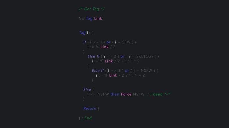 Code Typo Programming Wallpaper Wallpaper Nerdy Wallpaper Cool Desktop
