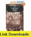 Foucault Live (Semiotext) (9780936756325) Michel Foucault , ISBN-10: 0936756322  , ISBN-13: 978-0936756325 ,  , tutorials , pdf , ebook , torrent , downloads , rapidshare , filesonic , hotfile , megaupload , fileserve