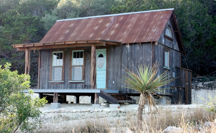 48 best images about log and rustic cabins on pinterest for Texas cabin builders