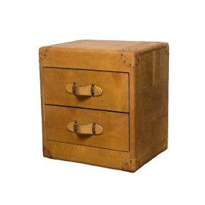1000 Images About Bedside Tables And Chests On Pinterest