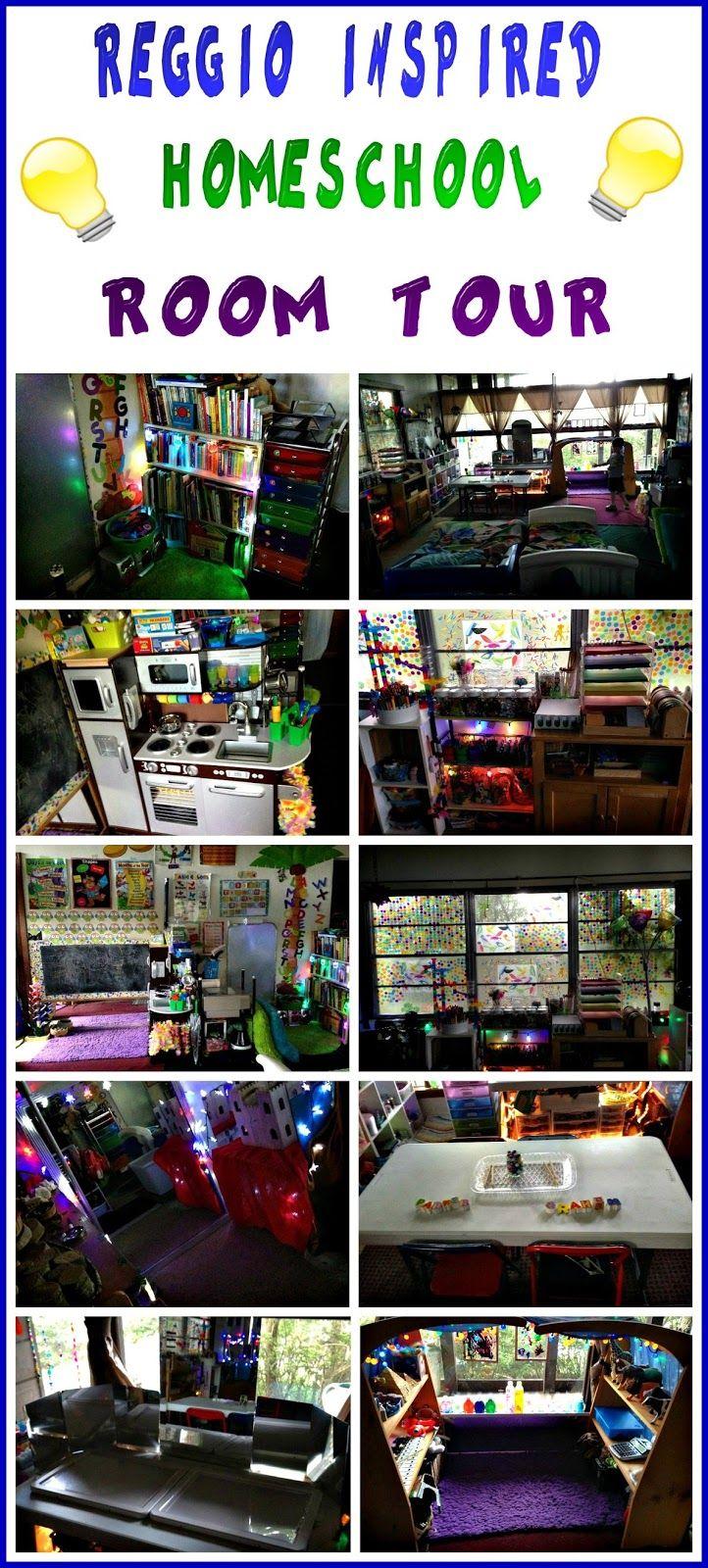reggio_inspired_homeschool_room_tour.jpg (722×1600)