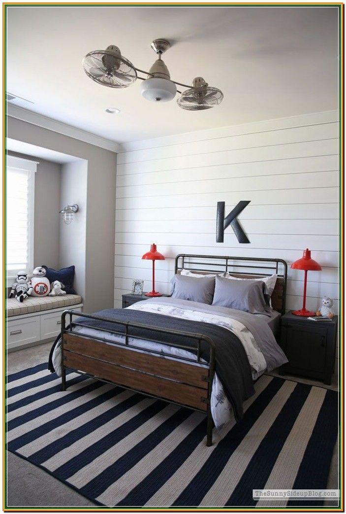 Pin On Boy Bedroom