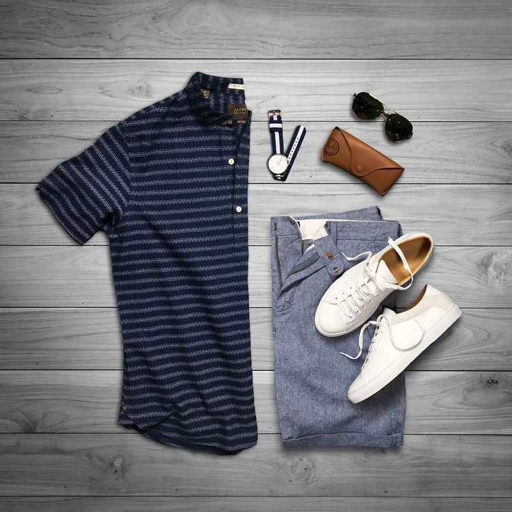 Essentials by hunter_vought http://www.99wtf.net/men/mens-fasion/ideas-choosing-mens-outfit-colors-mens-fashion-2016/