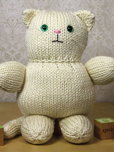 1000+ images about Knit and Crochet Now! Free Knit Pattern Downloads ...