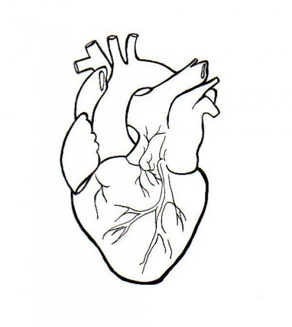 Heart Embroidery Patterns   Mimi Paris