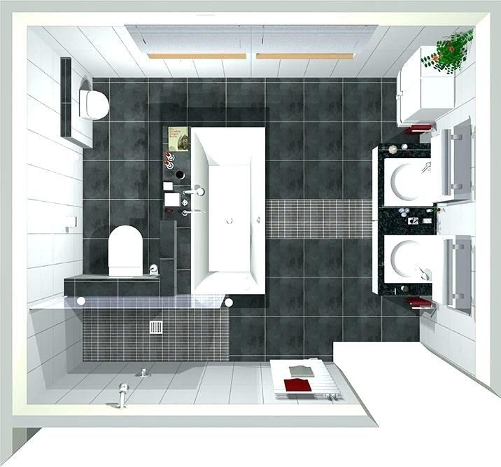 Bathroom Plan Bathroom Plan Ideas Bathroom Plan Online Small Bathroom Bathroom Decoration Badezimmer Planen Badezimmer Badezimmer Grundriss