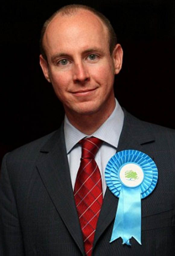 "Dan Hannan - a man of the True Brit brand! : There are many more deserving recipients if our aid than these territories within the European Union. ""If we have money to give away as development money it should be targeted to Africa, Asia and places where it will be useful."" (The EU thrives on its isolationist and trade barrier ploys; and this is to the detriment of the whole world, our brothers and sisters in these developing countries need support, not the cold shoulder othe EU! jp)"
