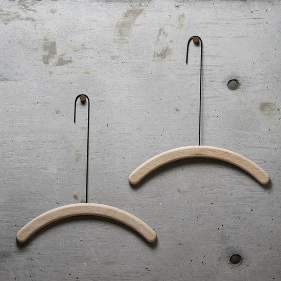 tradición refinada / una exposición de obras / s douguya