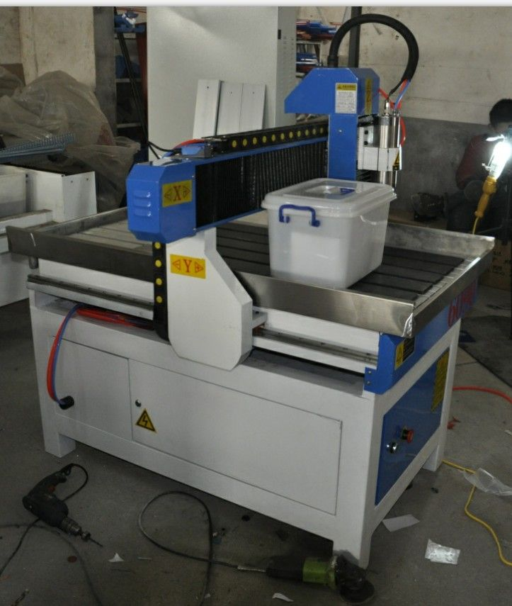 Cheap price 4 axis wood carving machine, high precision cnc advertising router for sale#machine