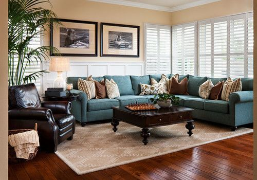Best 25 Teal Couch Ideas On Pinterest Teal Sofa Teal