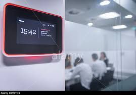 Image result for meeting room booking system
