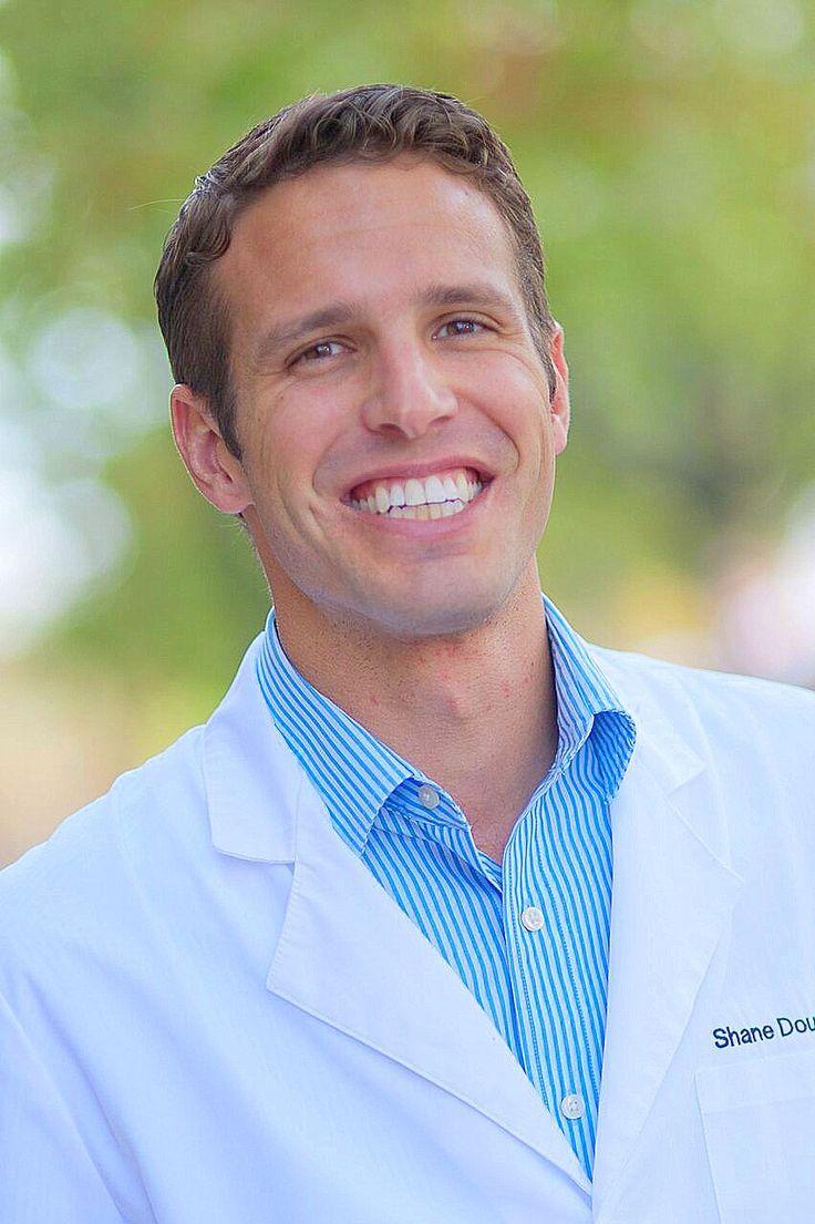 #invisalign specialist in #rocklin #california Dr. Shane Douglas