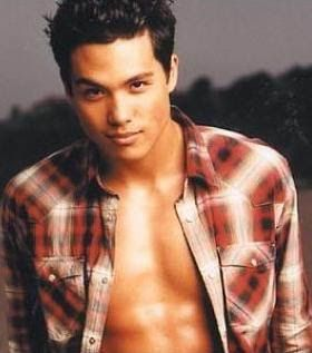 Michael Copon pictures - Google Search