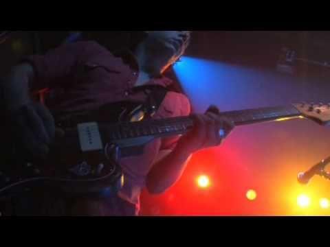 Gogol Bordello -  Live from Irving Plaza (2008) Full