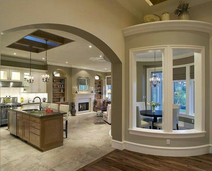 Family Room Ideas Pictures Design