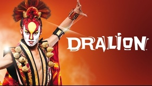Mar 28 – Apr 1:  Cirque du Soleil presents Dralion.  A harmonious blend of Eastern and Western acrobatic prowess.  Bank of Kentucky Center.  www.ticketmaster.com.   Use discount code LOYALTY.