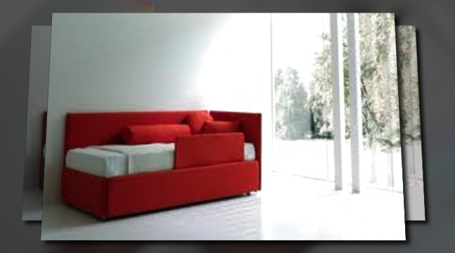 Find more high quality cheap single beds at http://www.cheapsinglebeds.net